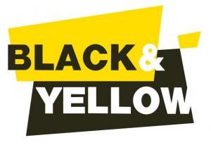 Работа в Black&Yellow