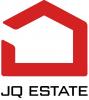 Работа в JQ Estate