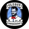 Работа в OldBoy