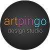 Работа в Artpingo