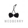 Работа в WEDBERRY