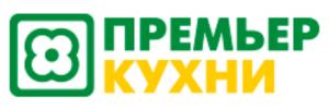 Вакансия в Кухни Премьер в Москве