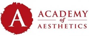 Работа в Академия Эстетики