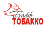 Работа в БАФ-ТОБАККО ГОЛД