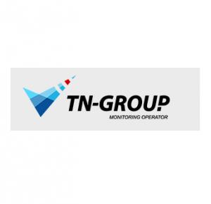 Работа в TN-GROUP