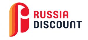 Работа в Russia discount