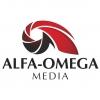 Работа в Альфа-Омега Медиа