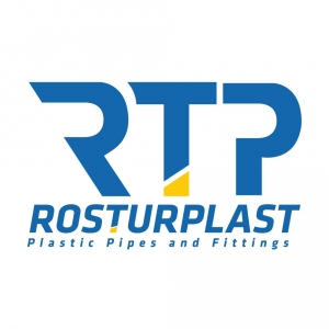 Вакансия в сфере Рабочий персонал в РосТурПласт в Тогучине