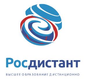 Работа в ФГБОУВПО Тольяттинский государственный университет