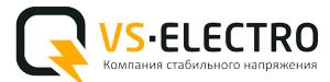 Вакансия в VS-Электро в Москве