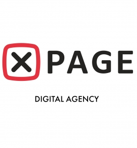 Работа в Xpage