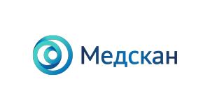 Работа в Медскан