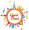 Работа в QuestPlanet