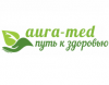 Работа в Аура-Мед