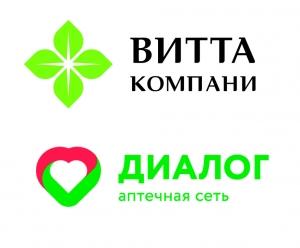 Вакансия в ДИАЛОГ в Московской области