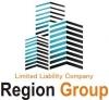 Работа в Регион групп