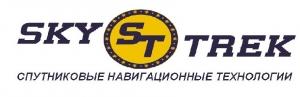 Работа в Скайтрек-Краснодар