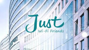 Вакансия в сфере IT, Интернета, связи, телеком в Джаст в Боброве