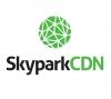 Работа в SkyparkCDN