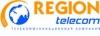 Работа в ТК Регион Телеком