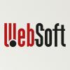 Работа в WebSoft