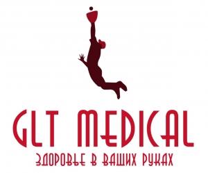 Работа в ДжиЭлТи Медикал