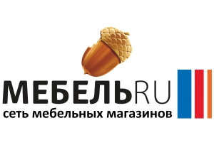 Вакансия в МебельRU в Новороссийске