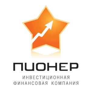 """Работа в ИФК """"Пионер"""""""