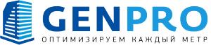 Вакансия в GENPRO в Москве