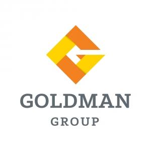 Работа в УК Goldman Group