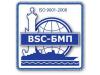 Работа в НП Балтийское Морское Пароходство