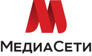 """Работа в Компания """"МедиаСети"""""""