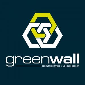 Вакансия в сфере дизайна в Greenwall в Борисоглебске