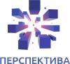 "Работа в Группа компаний ""Перспектива"""