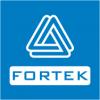 Вакансия в сфере услуг, ремонта, сервисного обслуживания в Fortek