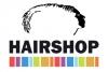 Работа в Hairshop