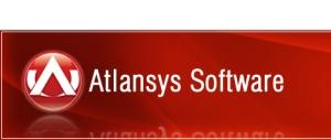 Работа в Программные системы Атлансис
