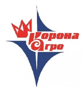 Работа в КОРОНА-АГРО