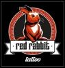 Работа в Red Rabbit