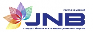 Вакансия в Группа компаний JNB в Москве