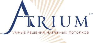 Вакансия в Атриум в Москве