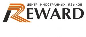 """Работа в Центр иностранных языков """"Ревод"""""""