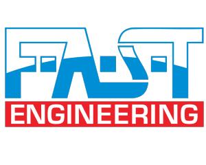 Работа в ФАСТ Инжиниринг