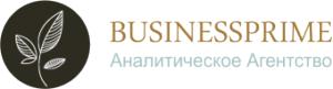 Работа в BUSINESS PRIME
