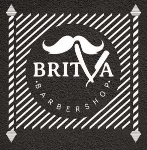 Работа в BritVa Barbershop