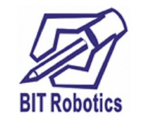 Работа в БИТ Роботикс