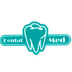 Dental-mm