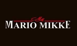 Работа в Розничная сеть обувных салонов Mario Mikke, Обувной Мир Лидер, и магазинов одежды Markiza, STYLE FOR YOU.