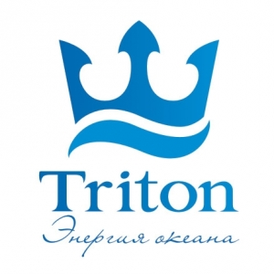 Работа в Тритон