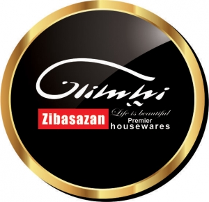 Работа в Zibasazan